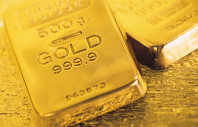Znalezione obrazy dla zapytania złoto